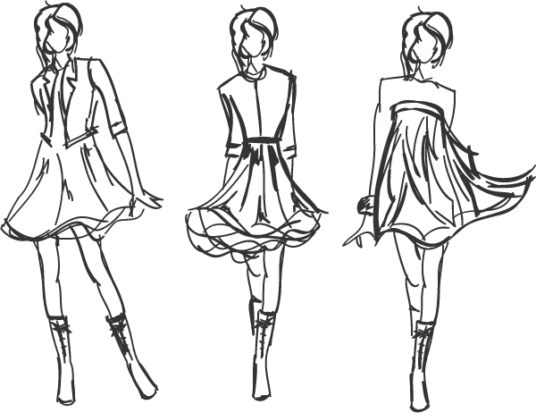 Pubg Dress Png Hd: Fashion PNG Transparent Fashion.PNG Images.