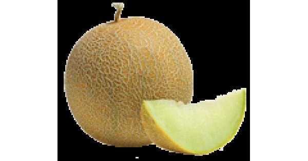 Kavun PNG - 68773