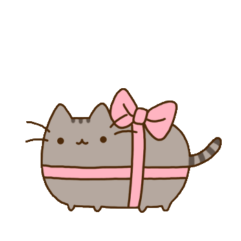 Gatito Kawaii Png by naiaritaa PlusPng.com  - Kawaii Transparent PNG