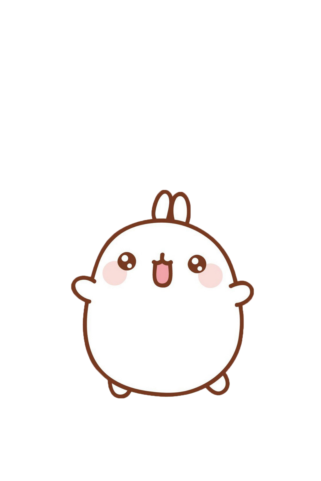 Index of /~jelgutie/Kawaii/kawaiiimages - Kawaii Transparent PNG