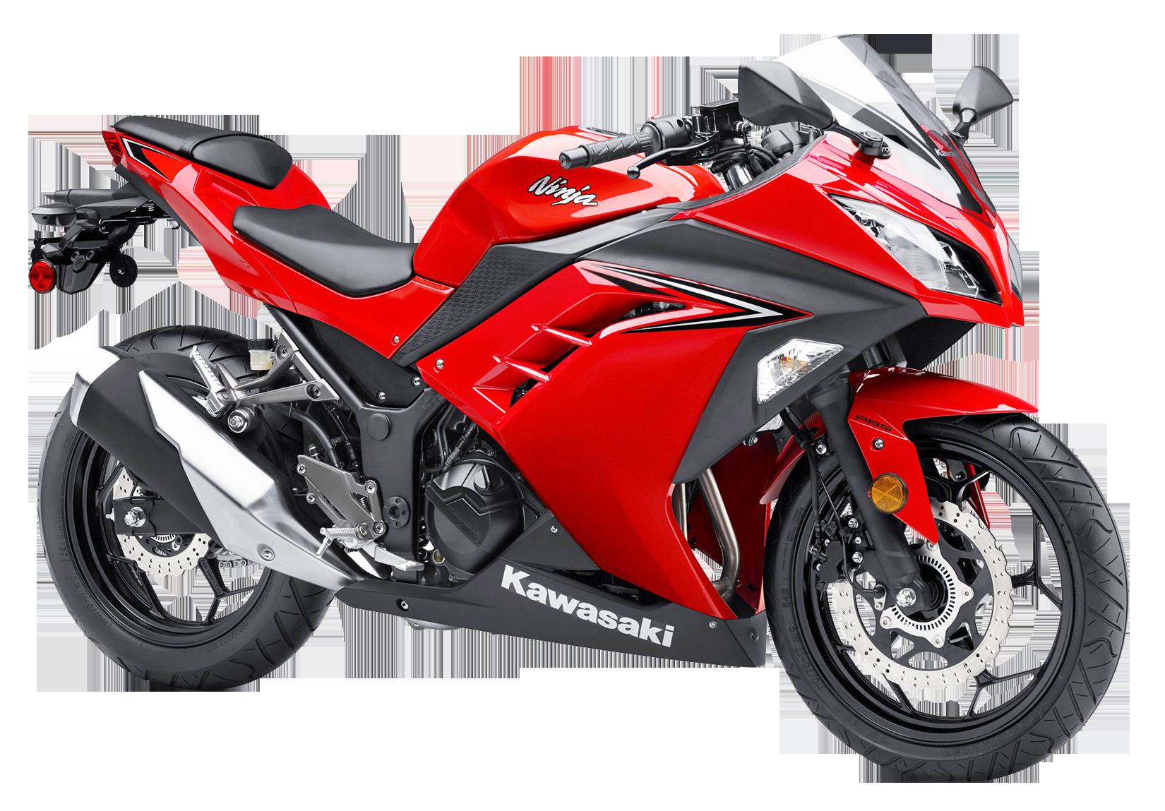 Kawasaki PNG - 98893