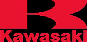 Kawasaki PNG - 98895