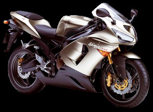 Kawasaki PNG - 98897