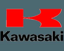 Kawasaki PNG - 98894
