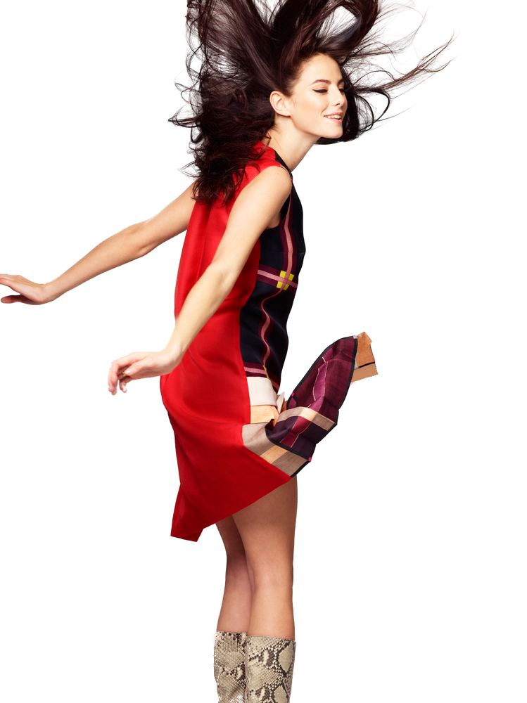 Kaya Scodelario PNG by BeautyForeverr PlusPng.com  - Kaya Scodelario PNG