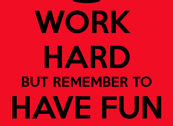 You may have dreams of setting up a business, getting a new job or even  playing a professional sport, but you donu0027t get very far because youu0027d  sooner give PlusPng.com  - Keep Trying PNG