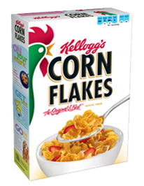 As Iu0027ve Previously Indicated, The Breakfast Bowl Is Expanding To Regularly  Include Reviews Of Cereals, Not Just News And Reflections On The Cereal  Industry. - Kelloggs PNG