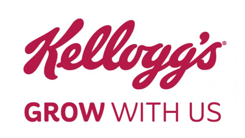 Kellogg Company Logo.png