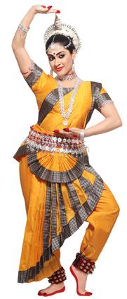 Kerala Dance PNG - 50360