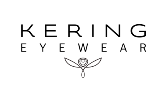 KERING EYEWEAR AND CARTIER PA