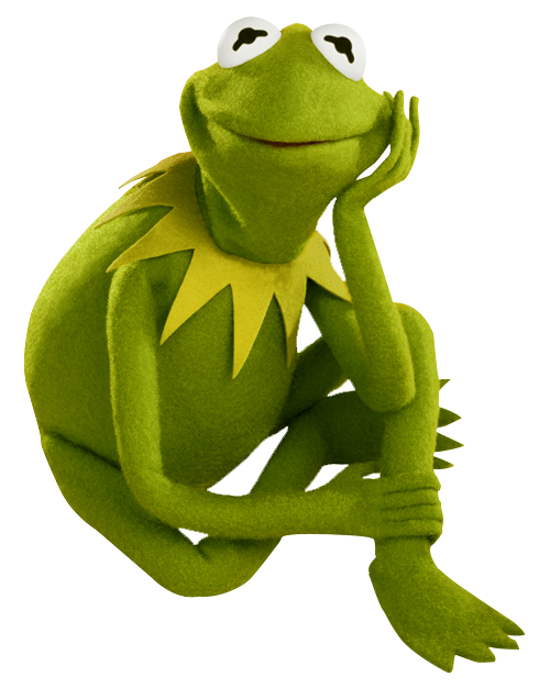 Image - Kermit the Frog Based On.png | Epic Rap Battles of History Wiki |  FANDOM powered by Wikia - Kermit PNG