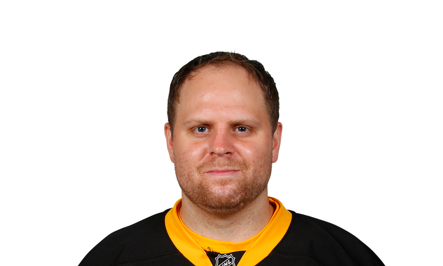 Hi, Iu0027m Phil Kessel. Iu0027m a nice guy, who tries hard, loves the game and  plays for the Pittsburgh Penguins. I will meet the President in the White  House. - Kessel PNG