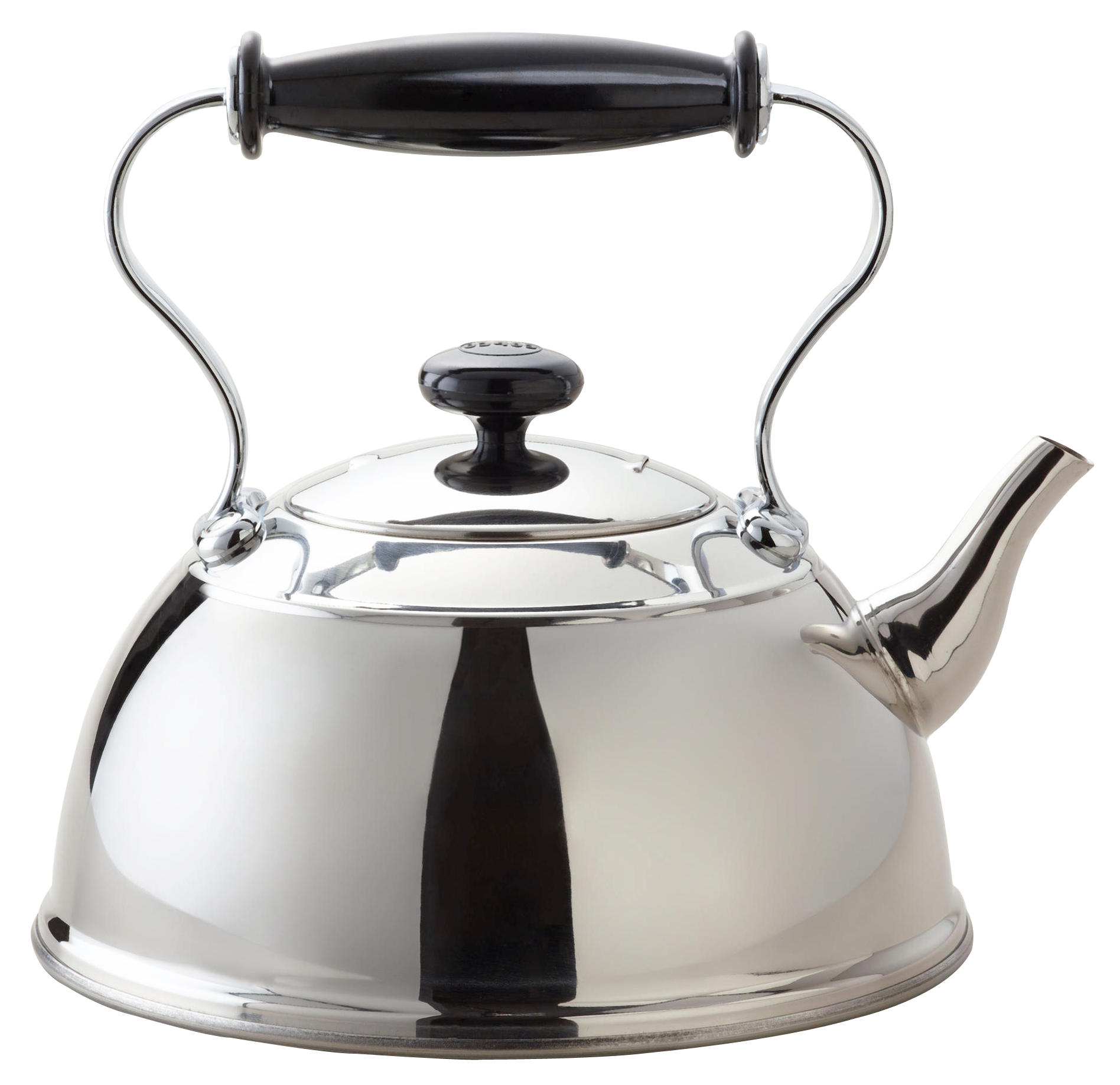 Kettle PNG-PlusPNG.com-1896 - Kettle PNG
