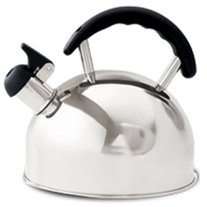 Download PNG image - Kettle Png Hd - Kettle PNG