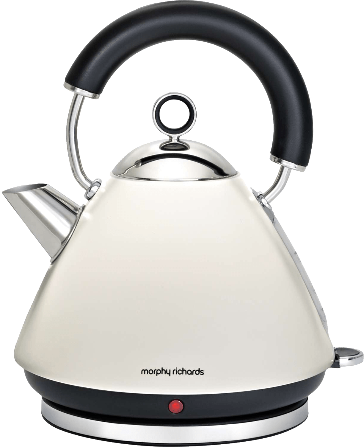 Kettle PNG File - Kettle PNG