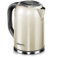 Kettle Png Image PNG Image - Kettle PNG