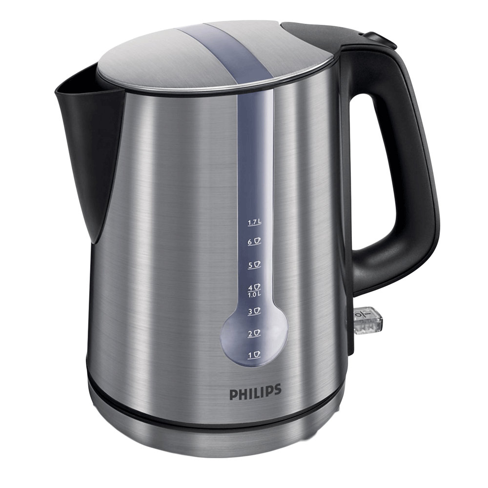 Kettle PNG Transparent image - Kettle PNG