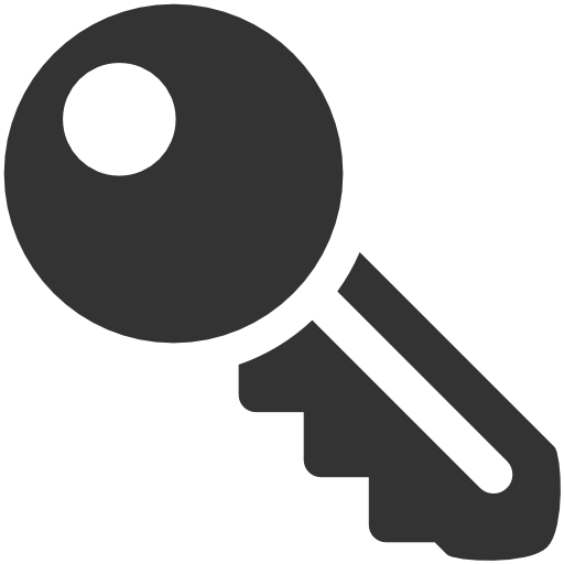 Key PNG - 22861