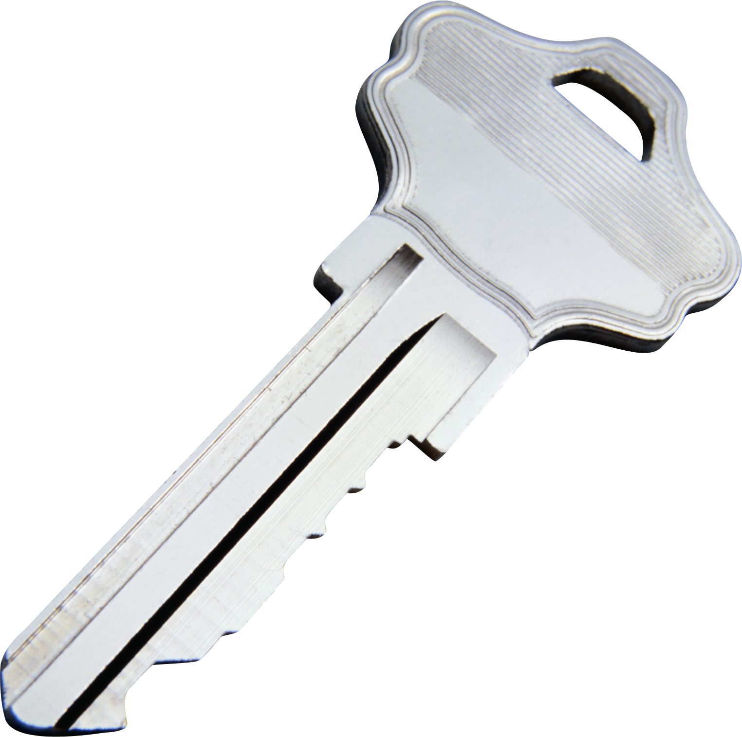 Key PNG - 22862