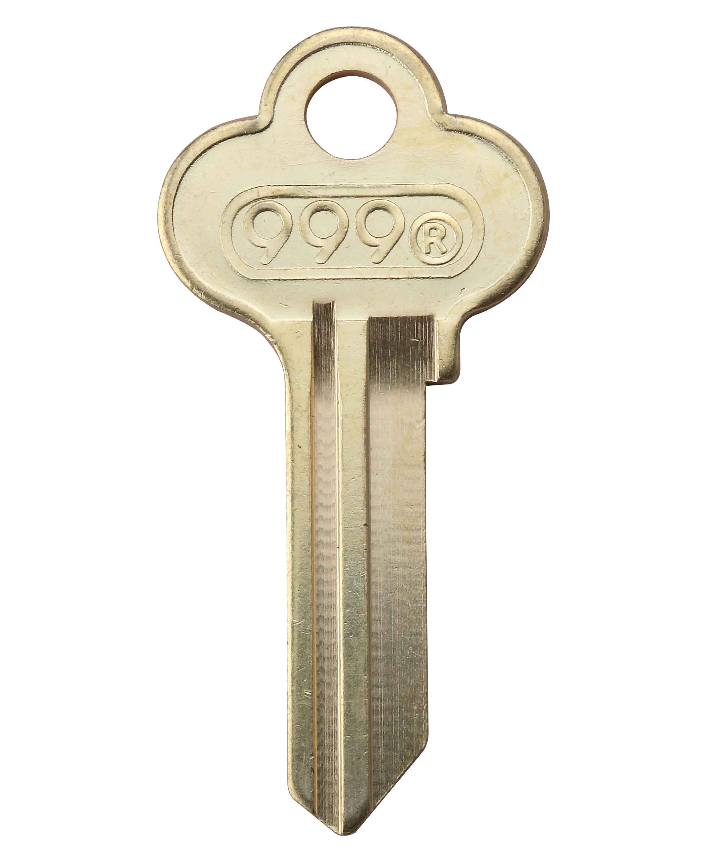 Key PNG - 6975