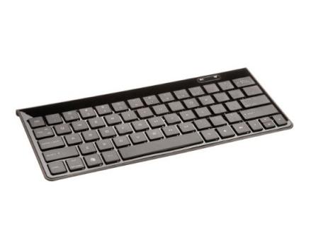 AmazonBasics Bluetooth Keyboa