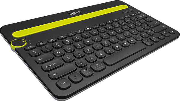 Keyboard HD PNG - 119644