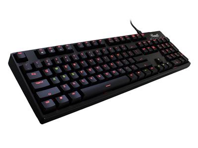 Keyboard HD PNG - 119642