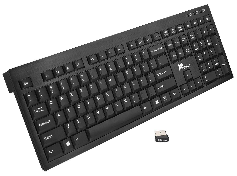 Keyboard PNG - 16986