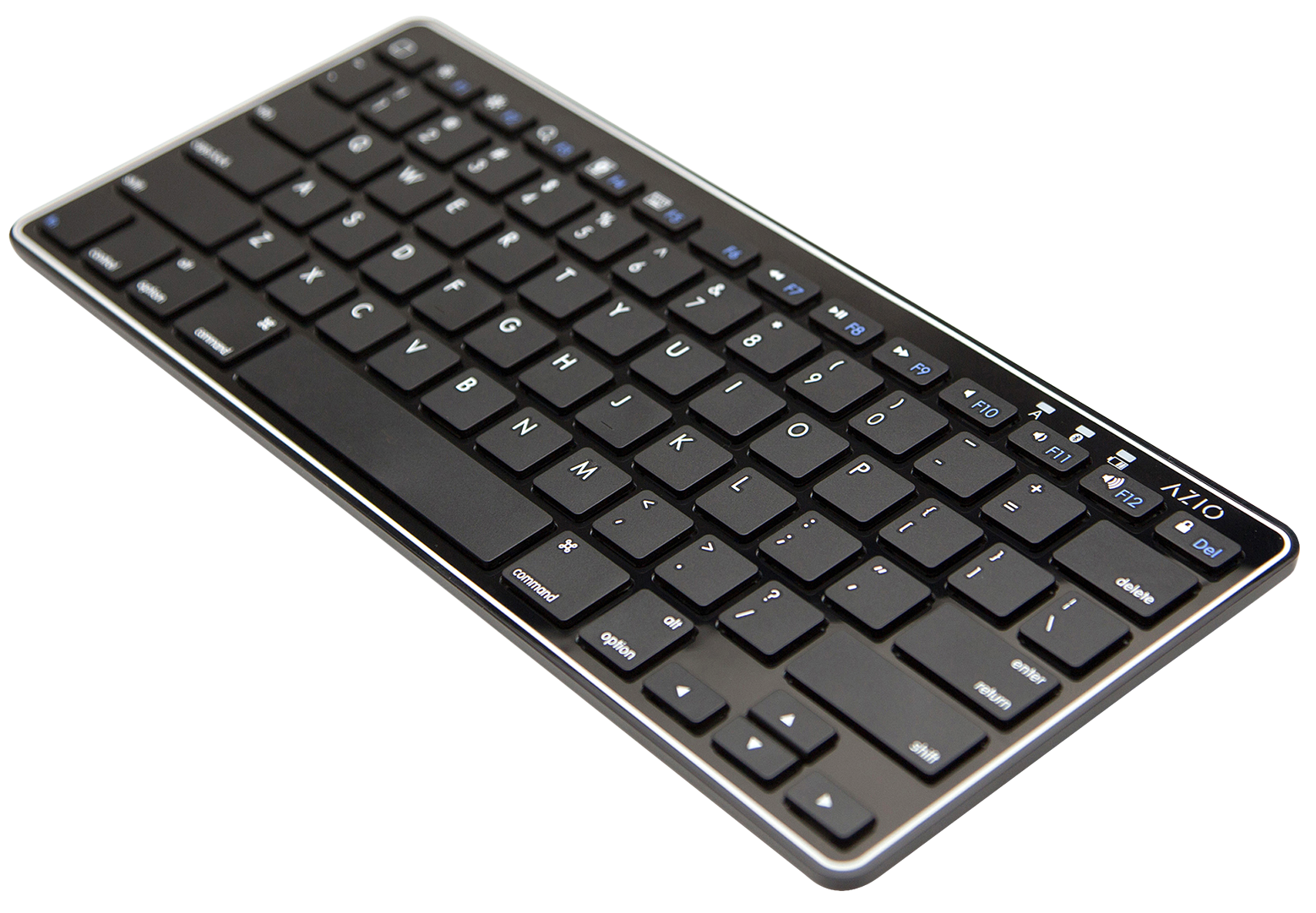 Keyboard PNG-PlusPNG.com-1558 - Keyboard PNG