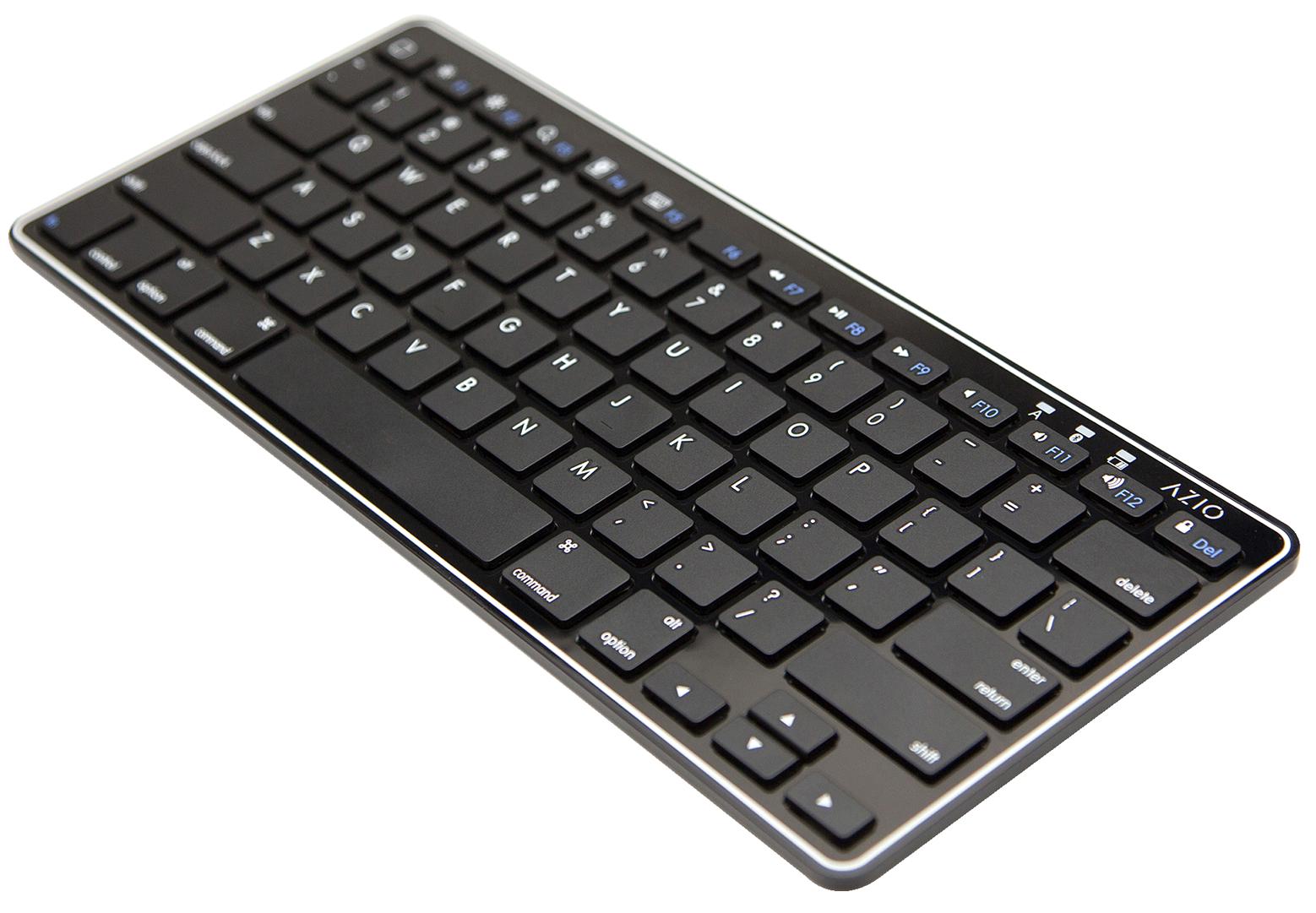 Keyboard PNG - 16983