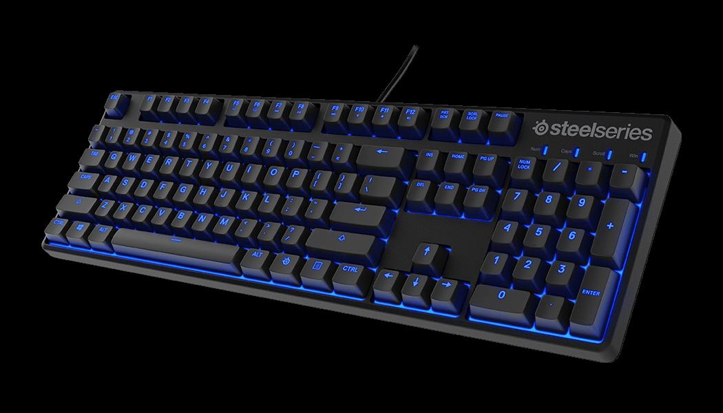 Keypad PNG HD - 128727