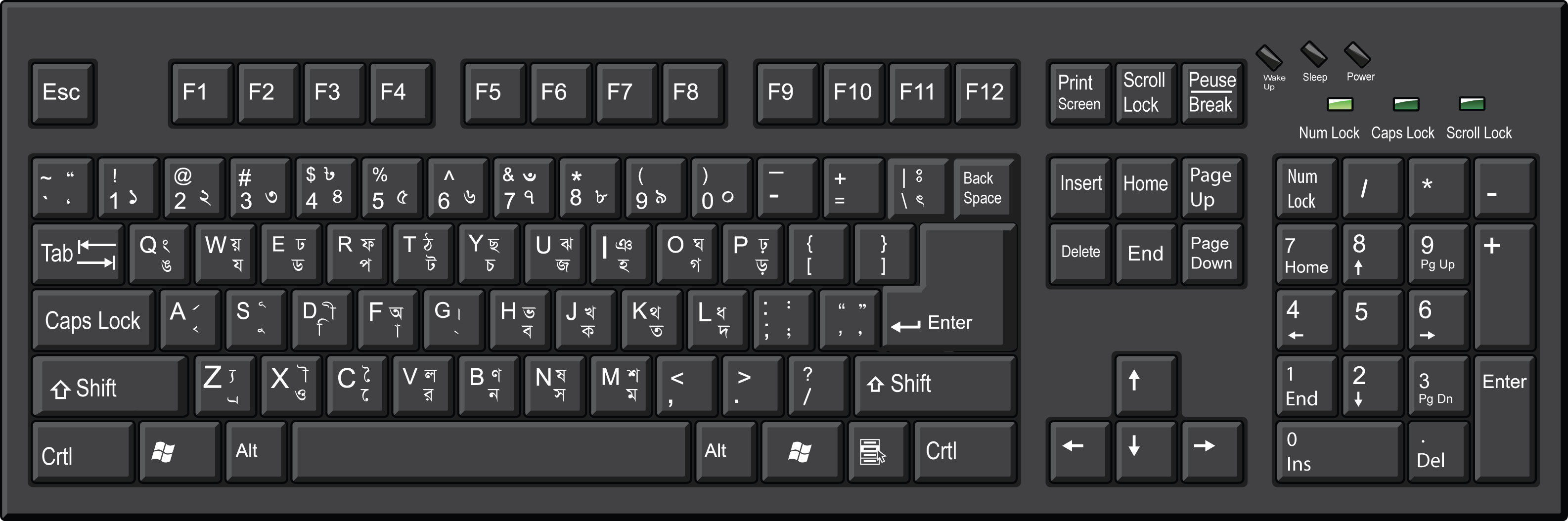 File:Bijoy Keyboard.png