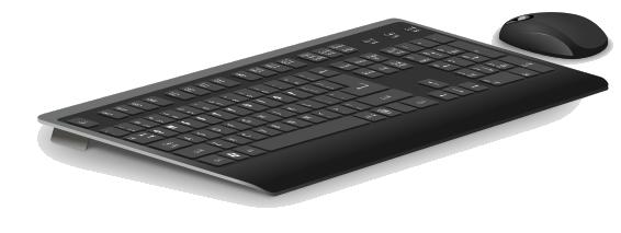 Keyboard Free PNG Image