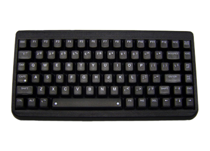 . PlusPng.com Keyboard PNG Images Transparent Free Download | PNGMart pluspng.com PlusPng.com  - Keypad PNG HD