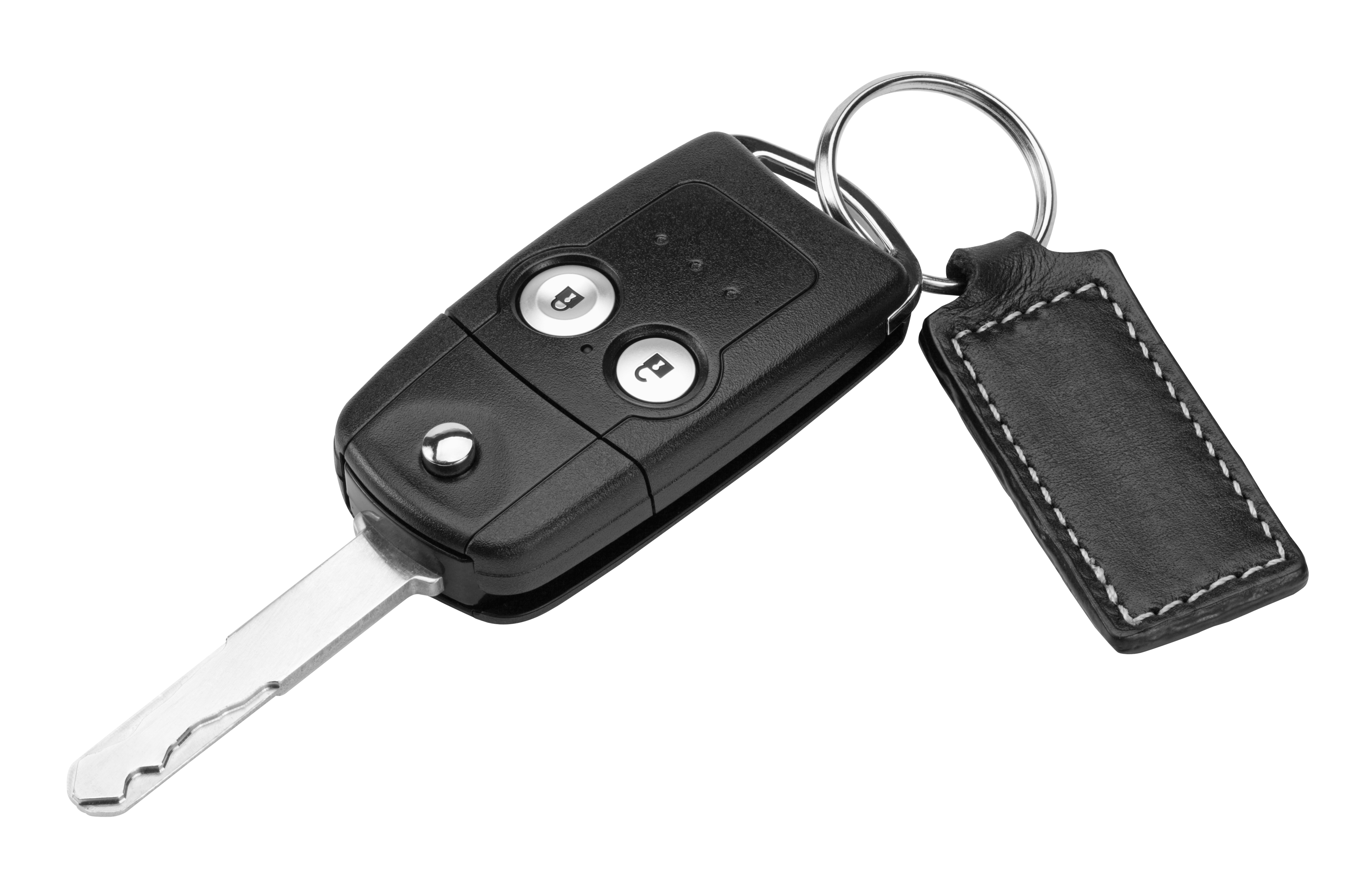 Keys PNG-PlusPNG.com-3210 - Keys PNG