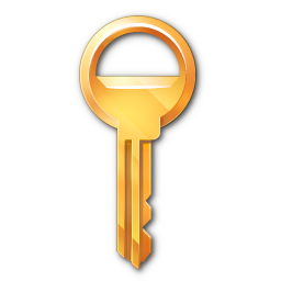 Keys PNG - 24005