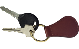Key PNG Pictures - Keys PNG