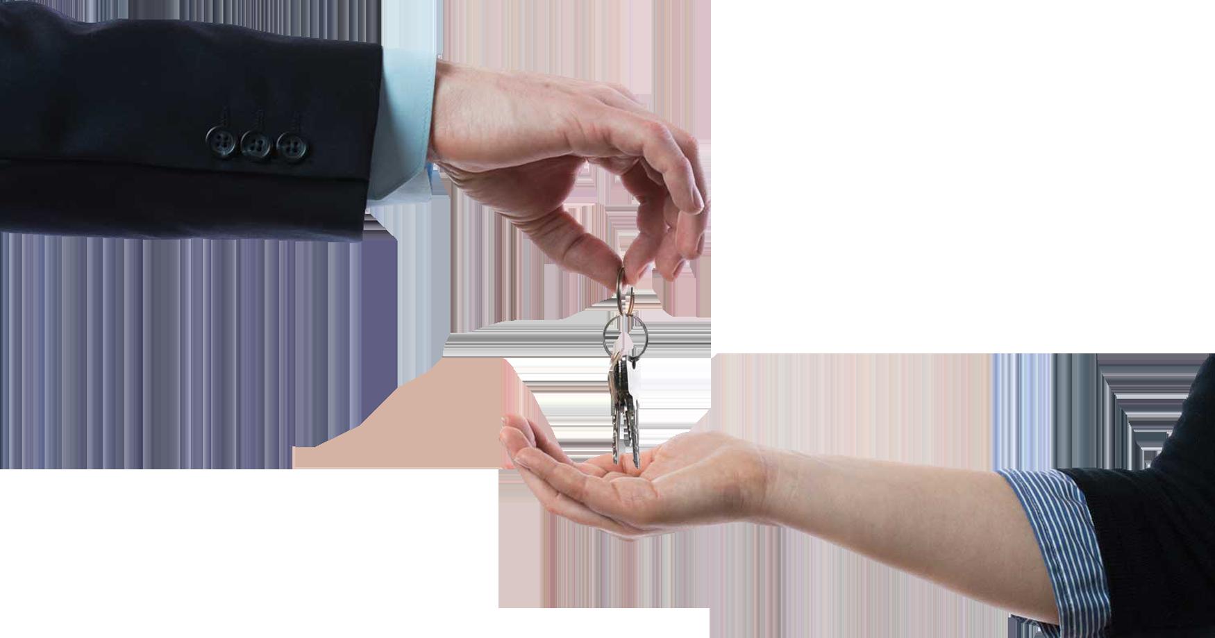 Keys PNG Clipart - Keys PNG