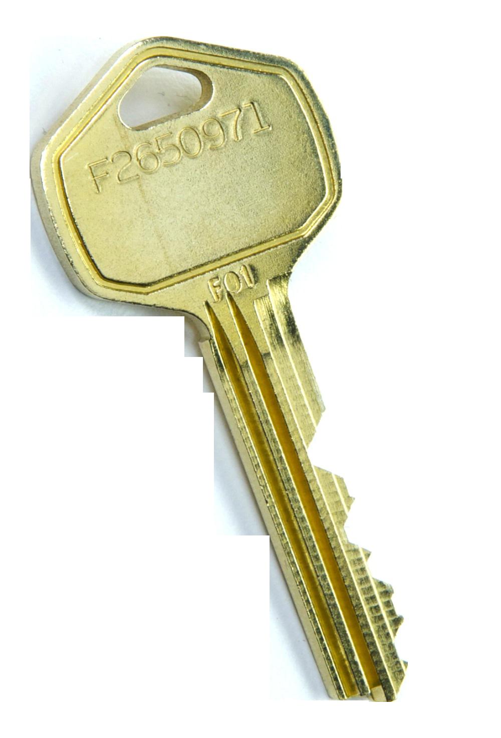 Keys PNG - 24011