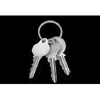 Keys PNG - 24006