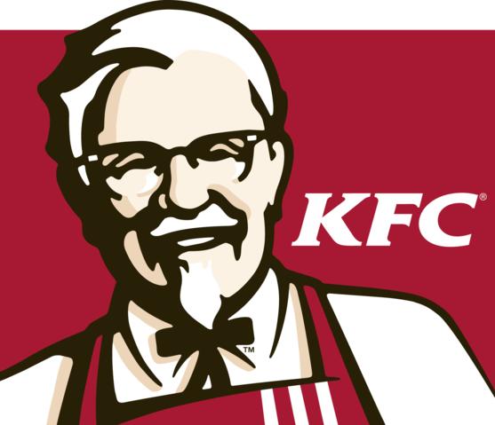 File:KFC Logo.png - Kfc PNG