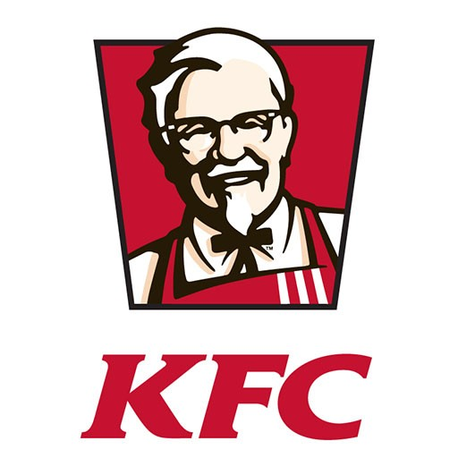 . PlusPng.com http://www.kfc.co.zw/wp-content/uploads/2016/02/cropped-Square512.jpg  PlusPng.com  - Kfc PNG