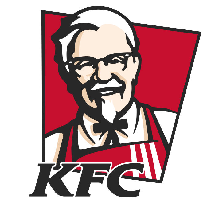 KFC Logo by Keablr PlusPng.co