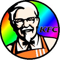 Kfc PNG - 30111