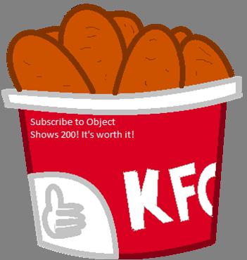 KFC.png - Kfc PNG