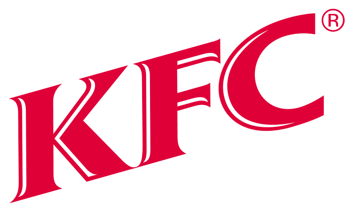 food · kentucky fried chicke