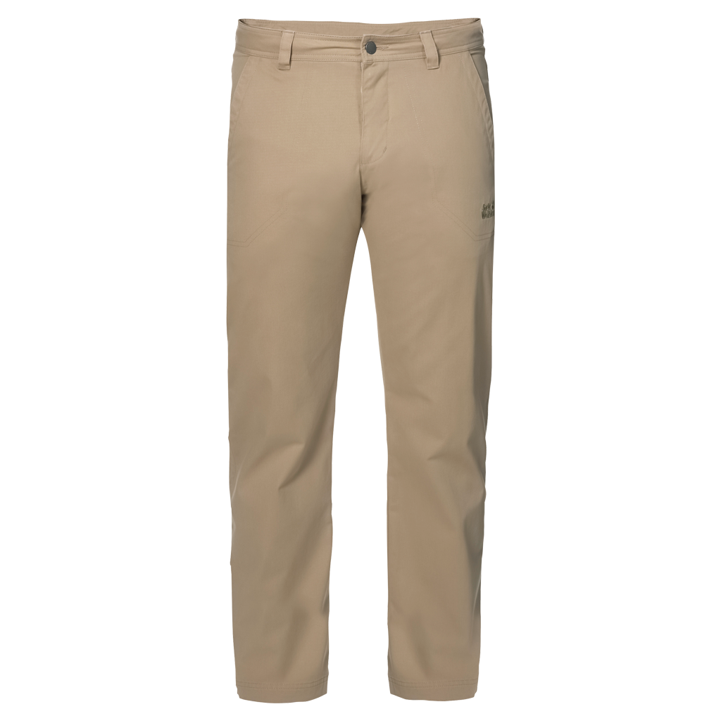Khaki Pants PNG - 43423