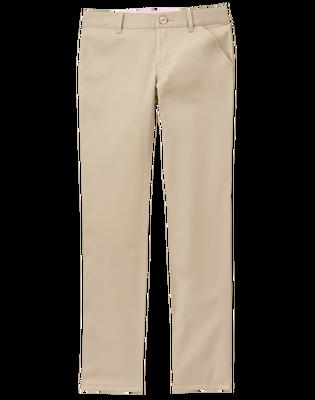 Khaki Pants PNG - 43414
