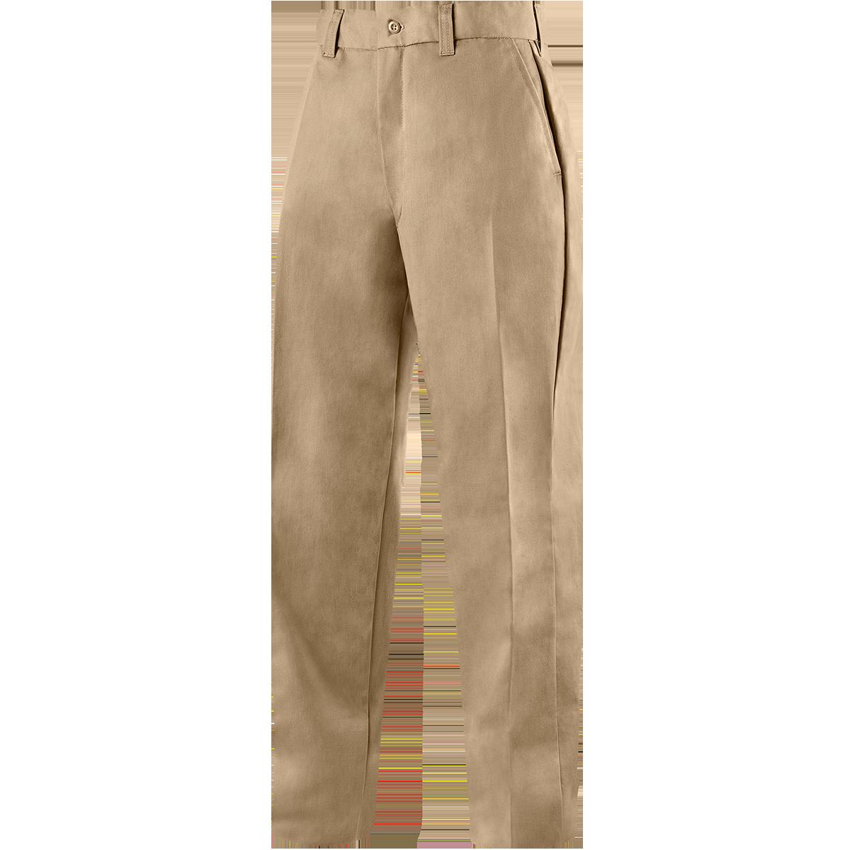 Khaki Pants PNG - 43425