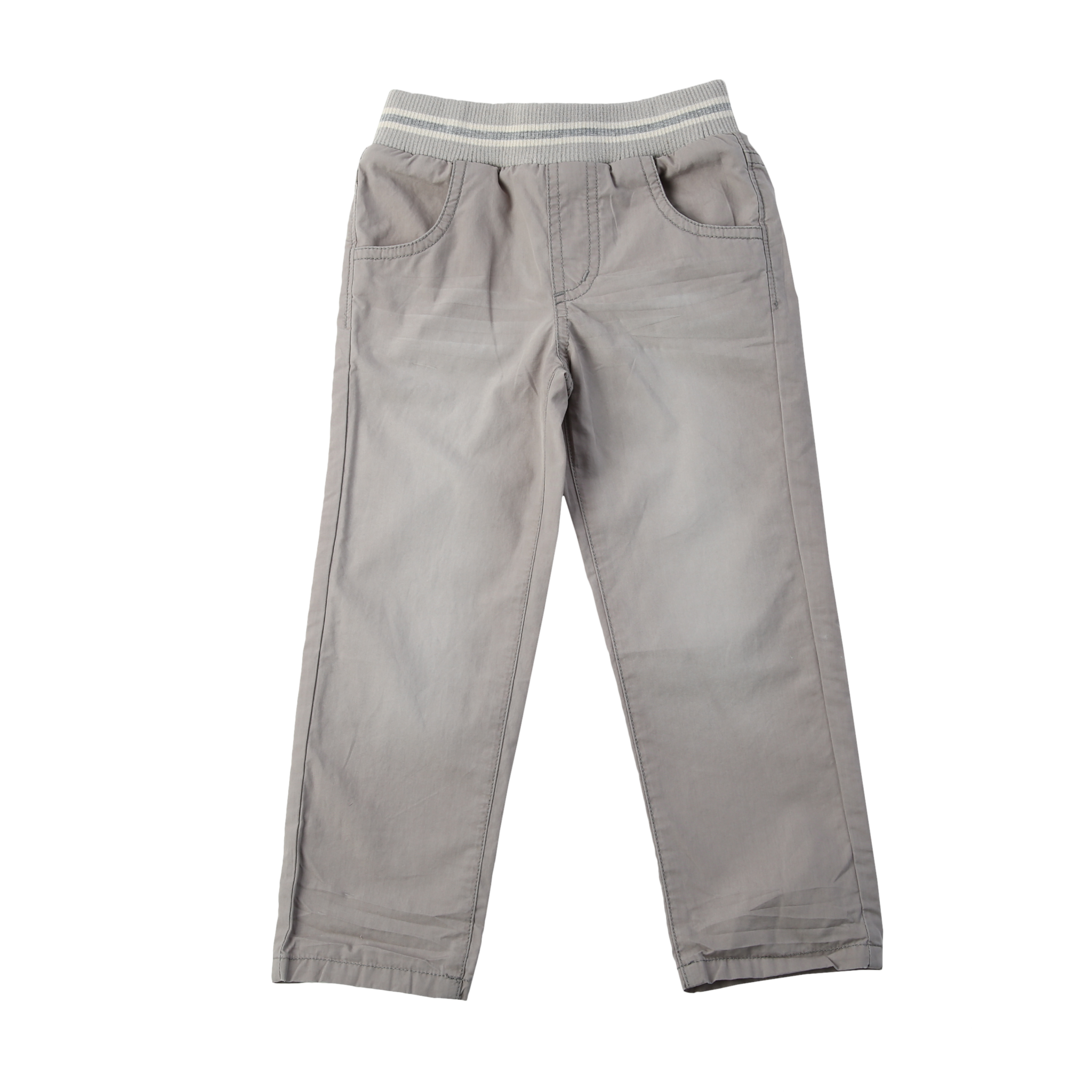 Khaki Pants PNG - 43430